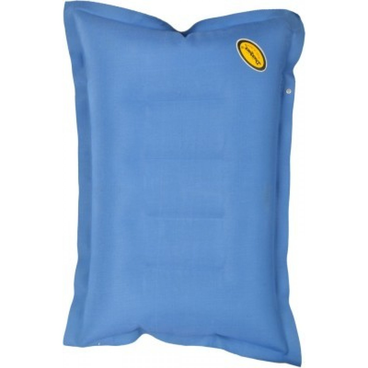 Air Massager Pillow  - 10121