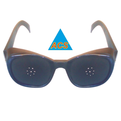 ACS Magnetic Spectacles - Deluxe Goggles  - 484