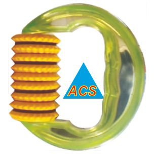 ACS Handy Roller - III Magnetic