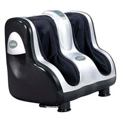 Leg Massager - Legs Beautician  - CW-50