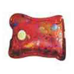 Hot Gel Bag - Warmer  - Gel water Heating Pad  - NC