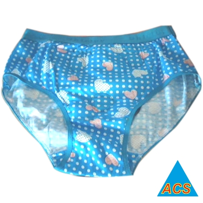 ACS Magnetic Panty - For Women  - 484