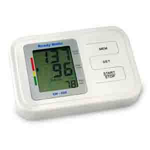 Blood Pressure Monitor Digital\Pangao  - CW-50