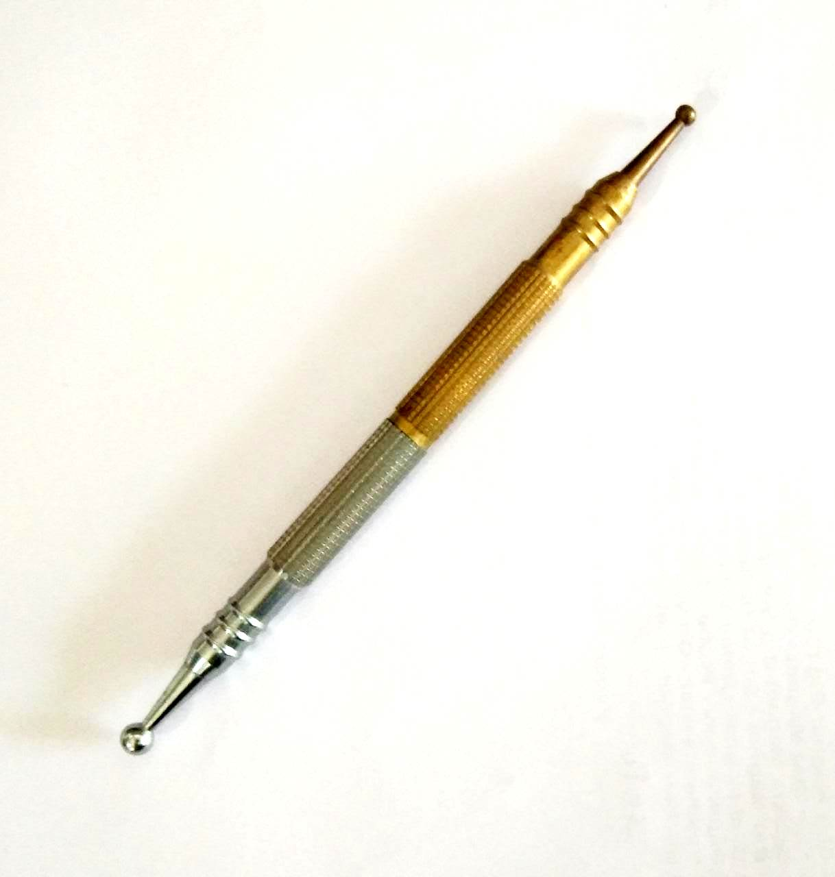 ACS Sujok Jimmy/Probe - 2 Tone spring  - 535